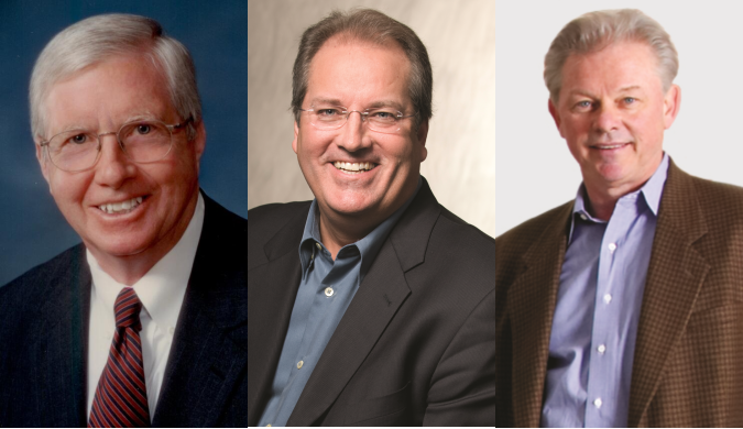 Medical Advertising Hall of Fame inductees of 2016