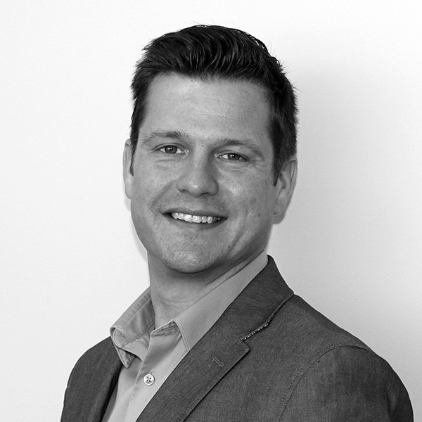 Jason McDonough is SVP of medical strategy at Cello Health Communications.