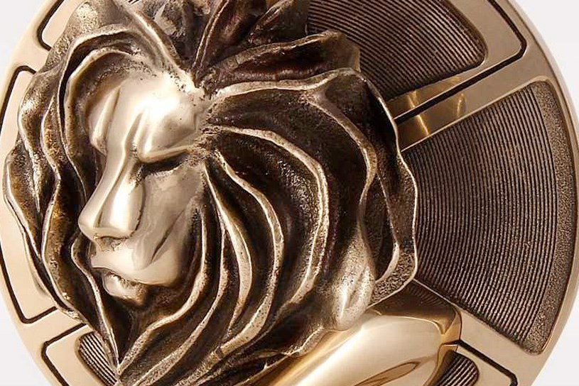 IPO filing reveals Cannes Lions makes $59 million in annual revenue