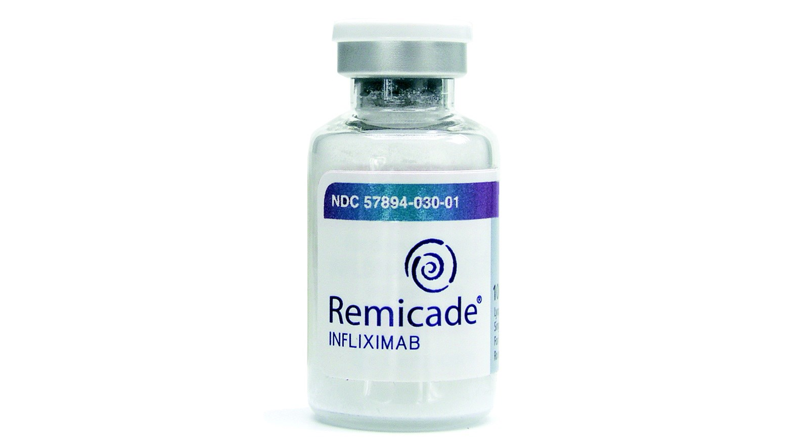 With support of FDA committee, Remicade biosimilar edges closer to market