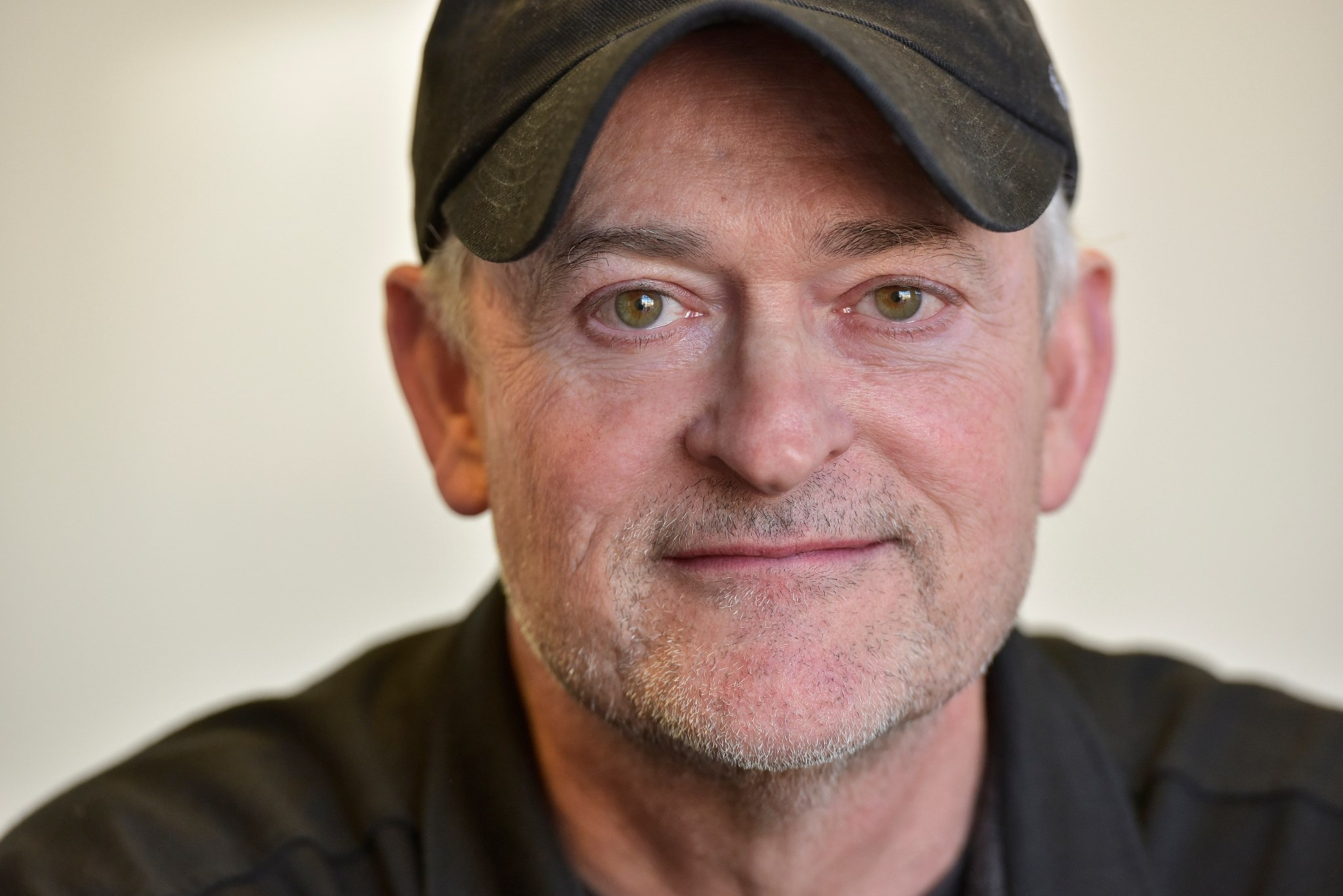 Fingerpaint hires Bruce Rooke, longtime GSW creative lead