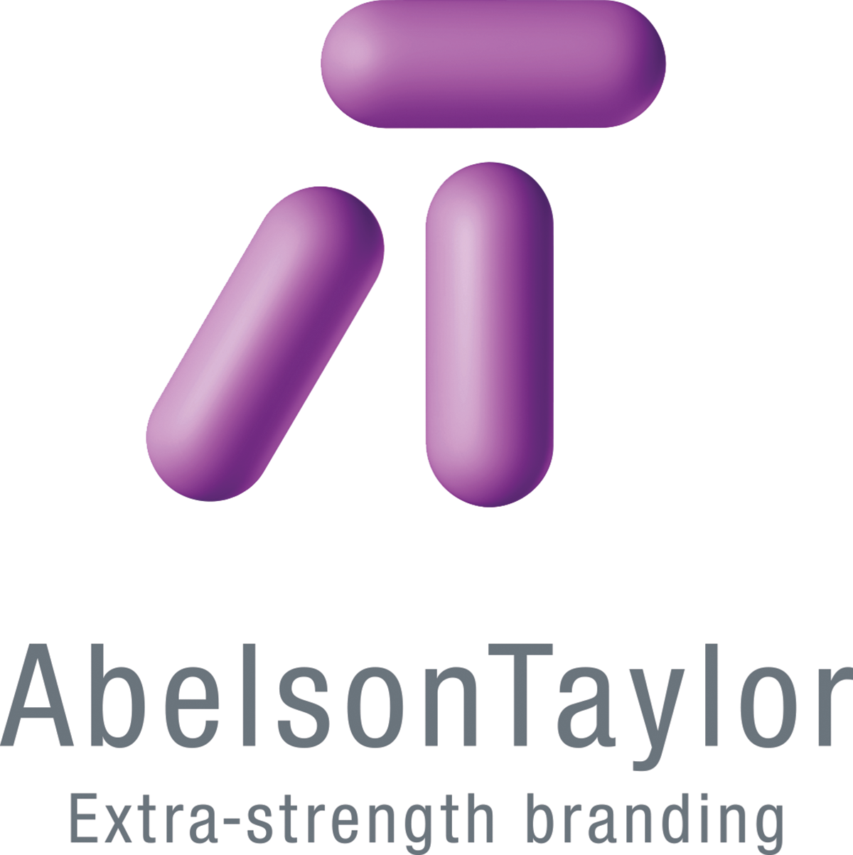 Omnichannel Marketing 2016: AbelsonTaylor