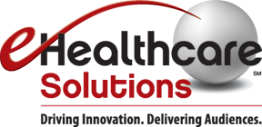 Game Changers 2016: eHealthcare Solutions
