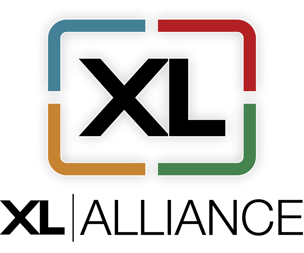 Game Changers 2016: XL Alliance
