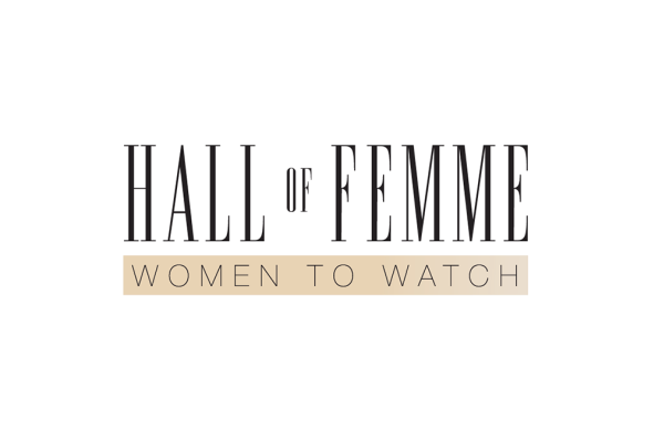 MM&M's Hall of Femme: 20 women to watch