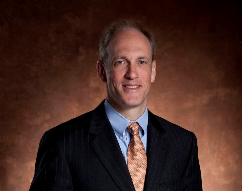 The Medicines Company appoints former Biogen exec to lead commercial activities