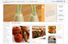 HealthiNation trades content for email addresses in holiday campaign