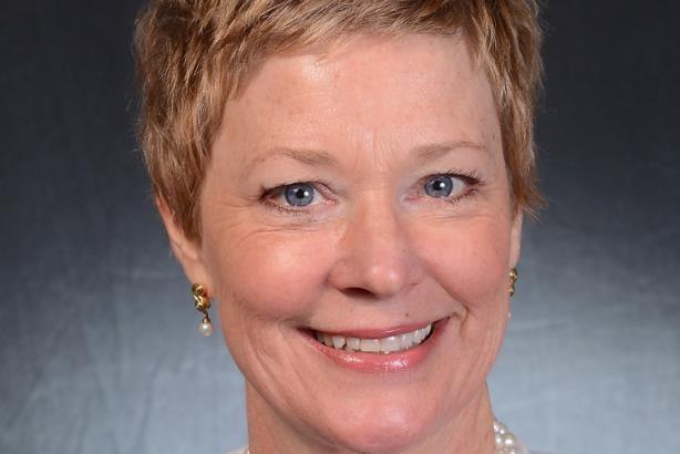FleishmanHillard veteran Betsy Neville launches healthcare shop Hippos