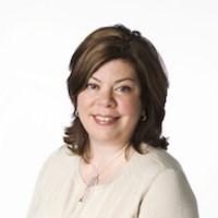 Ruder Finn hires Sally Barton to lead U.S. healthcare, creates new role for Susan Goldstein
