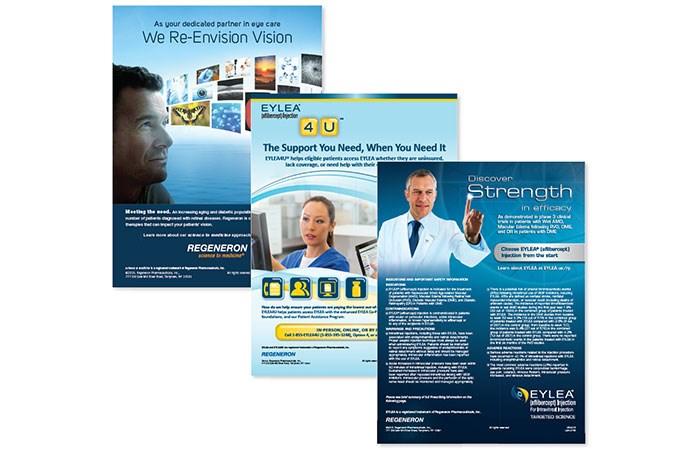 Pivot Healthcare Communications