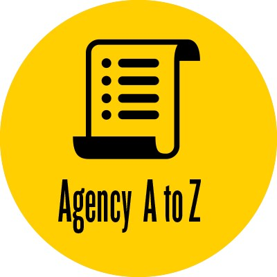 MM&M's 2017 Agency A-to-Z survey is open