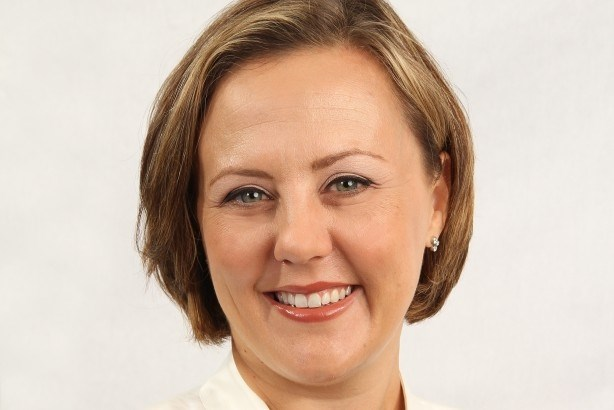 W2O names Gillespie chief strategy officer of medtech practice