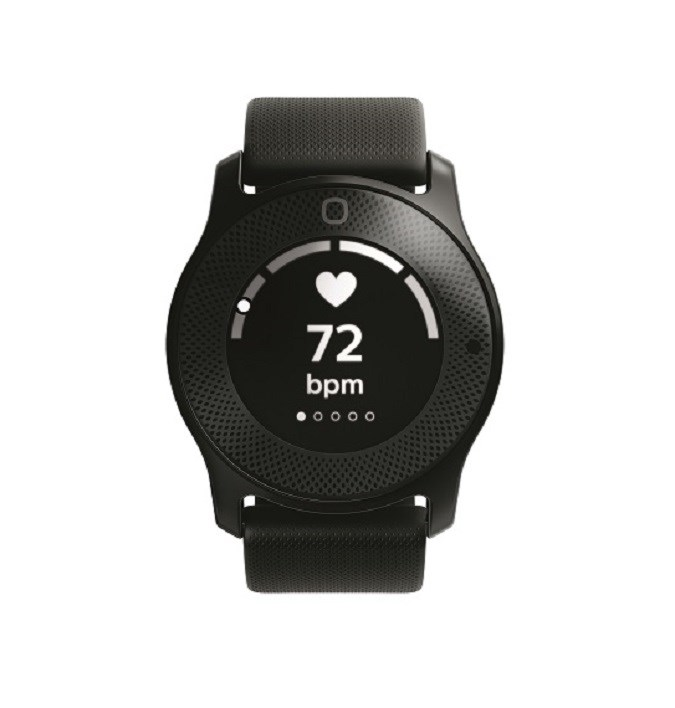 Philips launches health watch and 3 other connected devices
