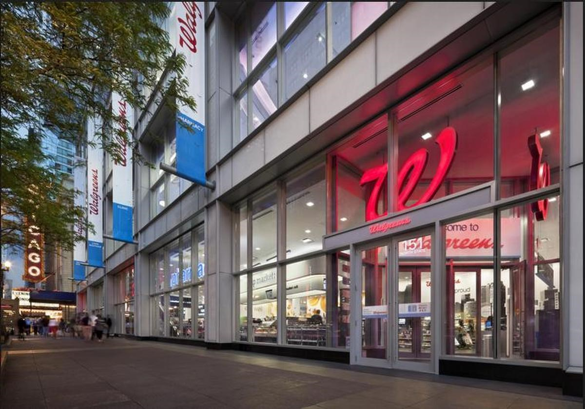 6 personalization practices from Walgreens' Balance Rewards program