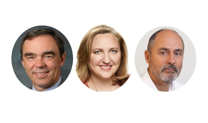 What do employers want? We ask three execs for their secrets and their insights