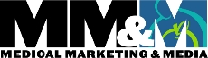 Medical Marketing & Media