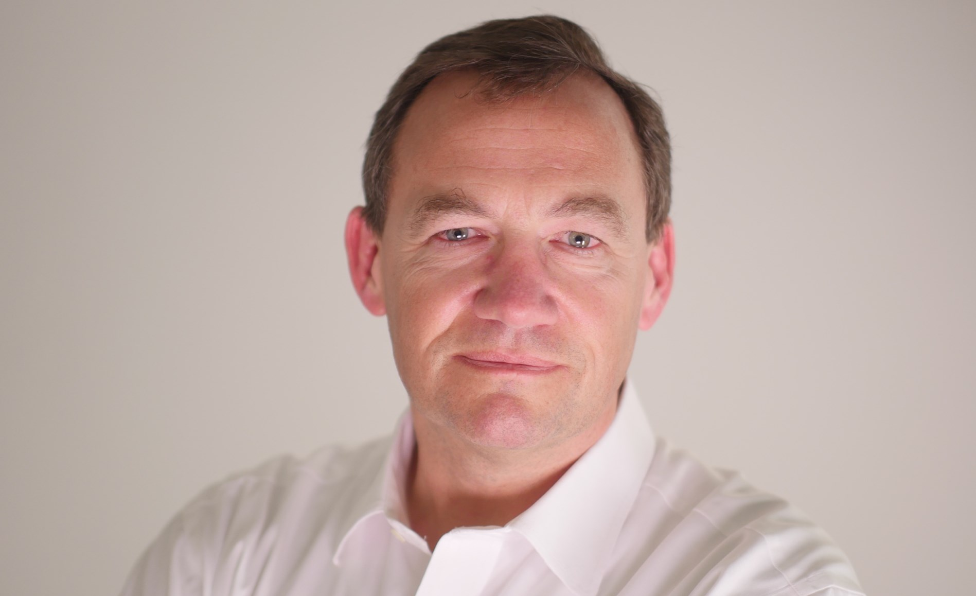 McCann Health forms new global consultancy