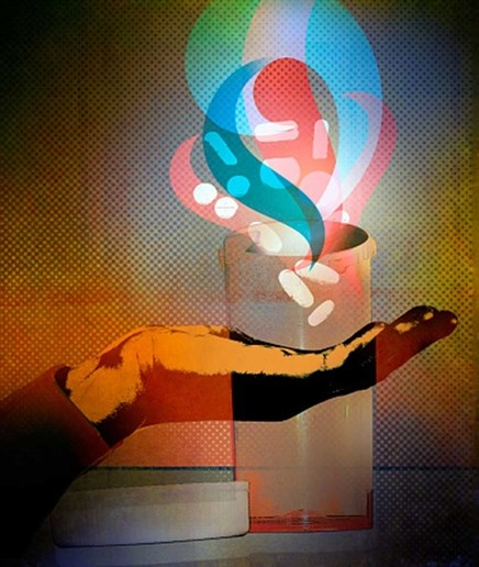 Power to the payers: PBMs leave behind a trail of tiers