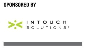 SPONSORED: Video | Peter Weissberg, Intouch Solutions