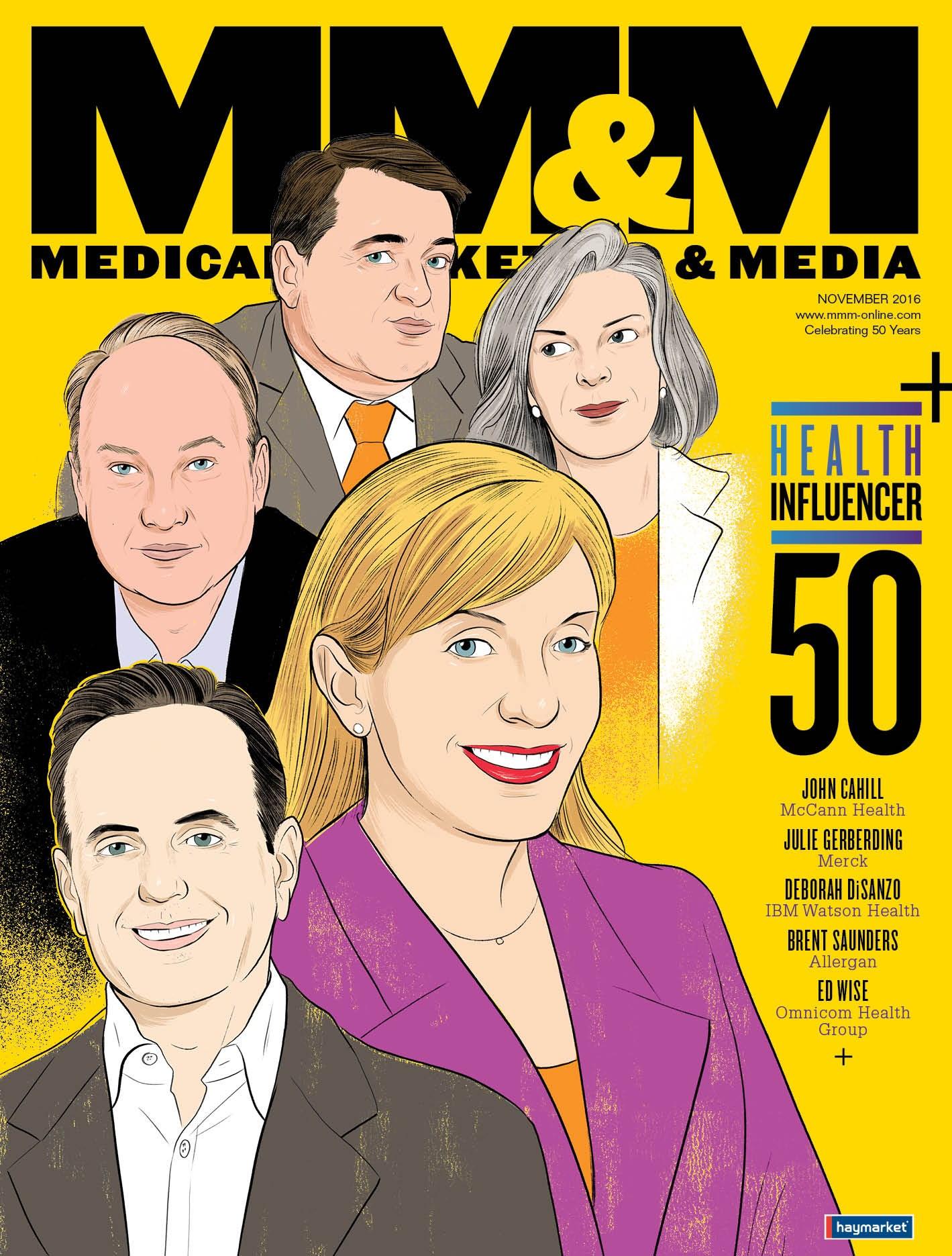 Read the November 2016 digital edition