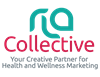 RLA Collective, Inc.