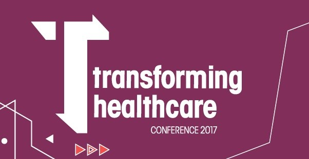 MM&M launches search for 2017 Healthcare Transformers