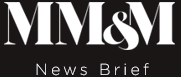 MM&M News Brief