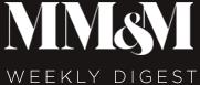 MM&M Weekly Digest