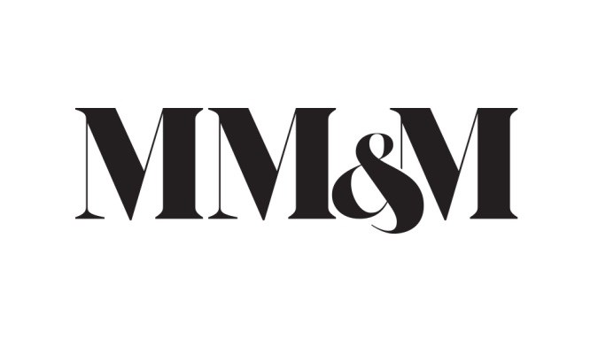 MM&M staff predictions: From drug pricing to big data