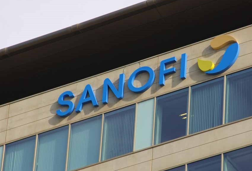 Sanofi adds WPP to creative roster in agency review