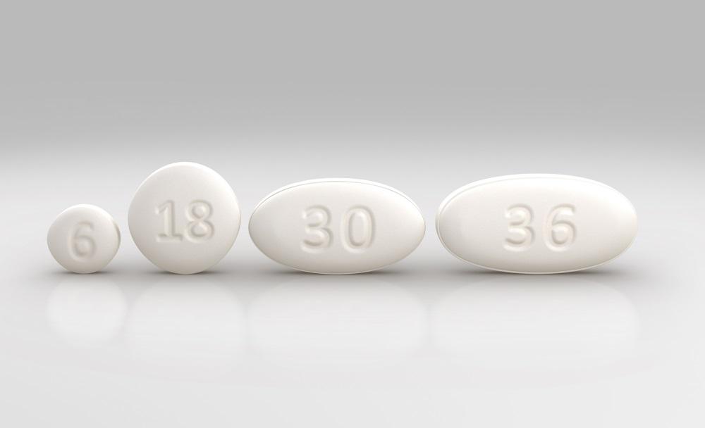 PTC to buy pricey Duchenne drug, signals price change