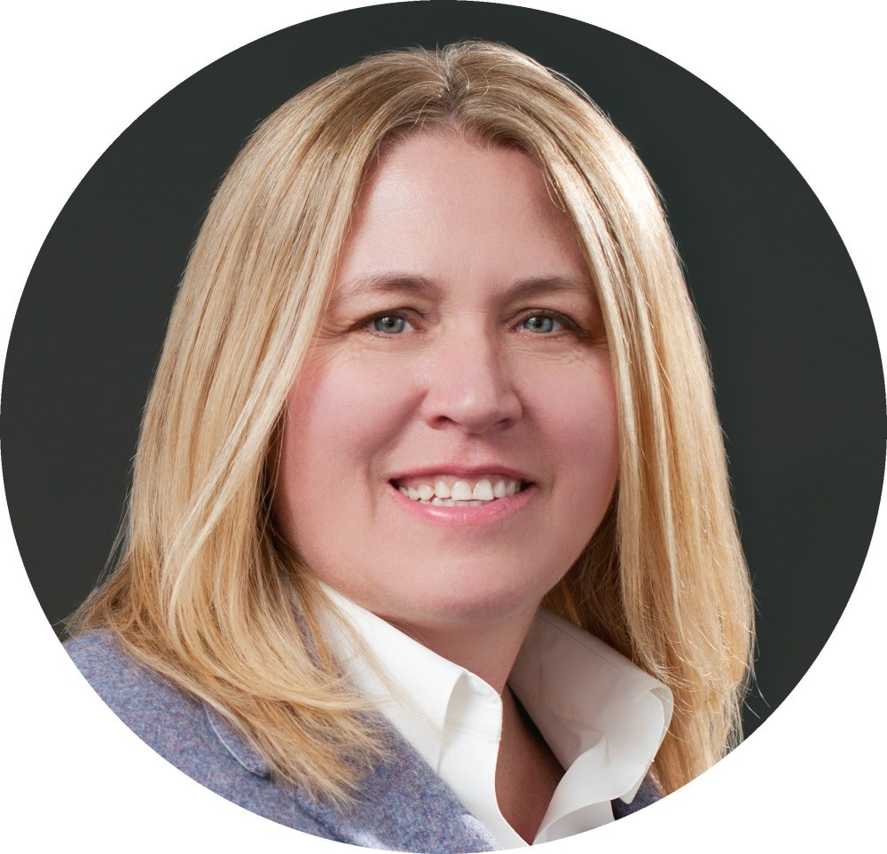 Kelly Simpson-Angelini, Simpson Healthcare Executives