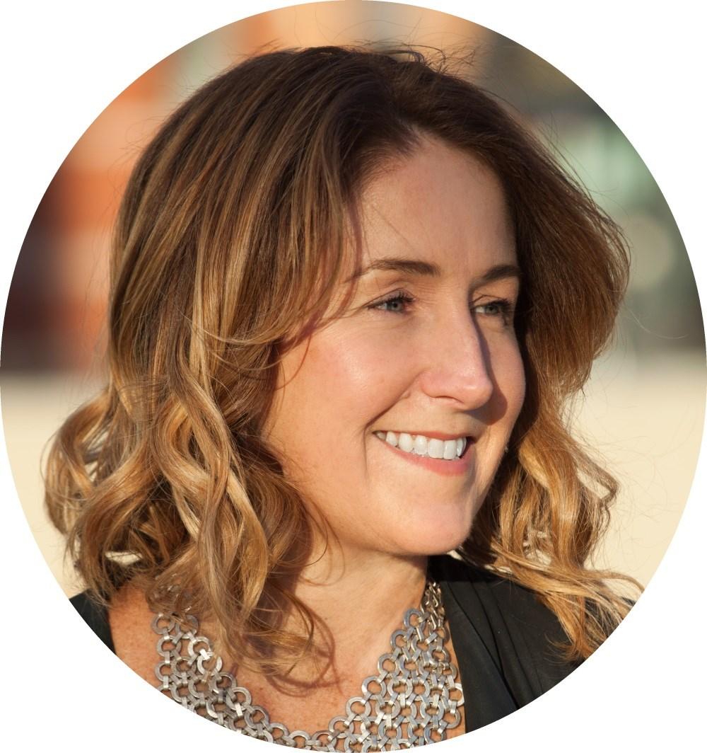 Kristin Milburn, Novartis