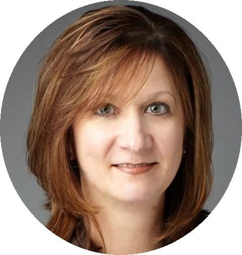Renee Rodgers, Novartis