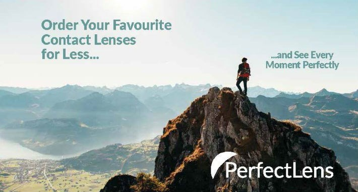 PerfectLens sees ROI with programmatic ad buying