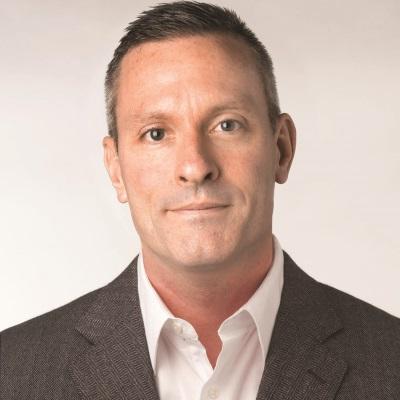 Mike Hudnall