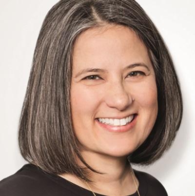 Nina Manasan Greenberg
