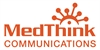MedThink Communications
