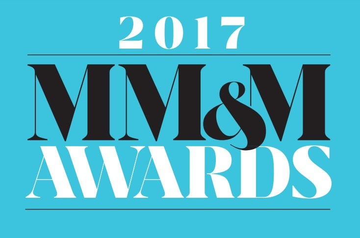 The 2017 MM&M Awards: The Shortlist