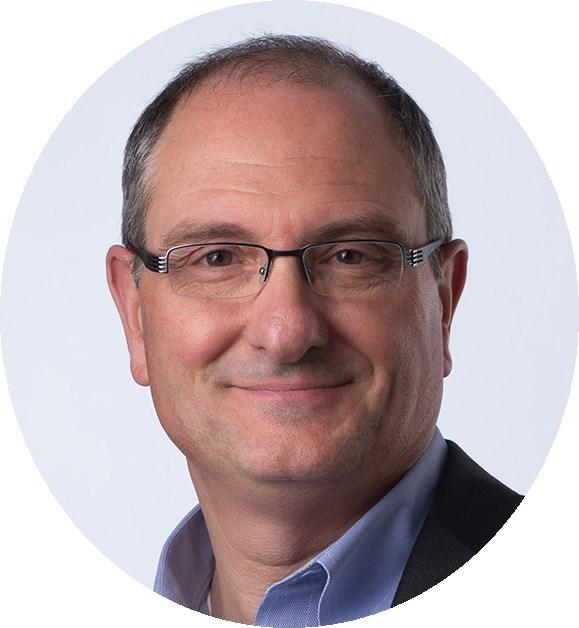 Publicis Health: Privacy regs won't hamper Marcel's utility in pharma