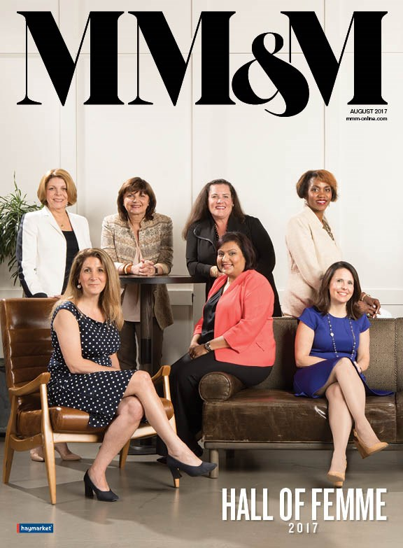 Read the complete August 2017 digital edition