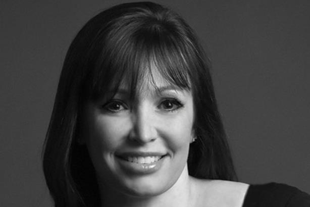 Former Cleveland Clinic comms exec Angela Calman joins IBM Watson Health