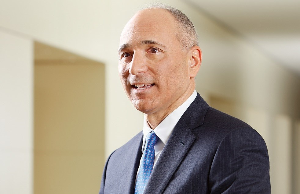 New pharma CEOs to face payer, pricing challenges