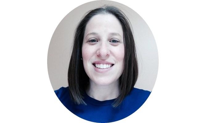 How Lauren Schulz is shaping Dr. Reddy's OTC brands