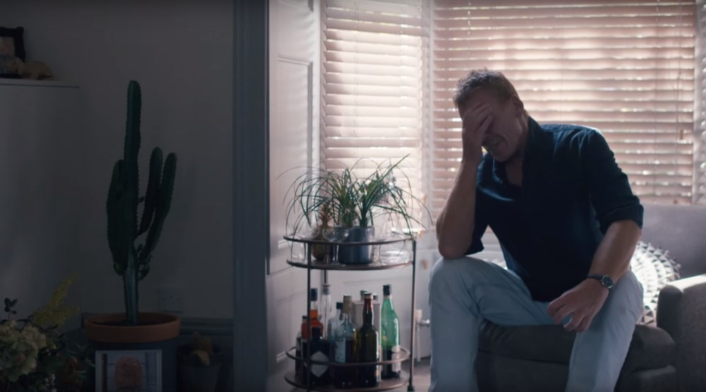 Watch: Psychiatry body kicks off first recruitment campaign with emotive film