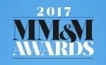 Meet the 2017 MM&M Awards judges