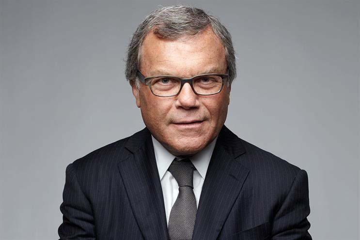 Analysts agree with WPP that threat from consultancies has been 'overhyped'