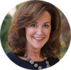 Kaiser Permanente hires Kathy Beiser as chief comms officer