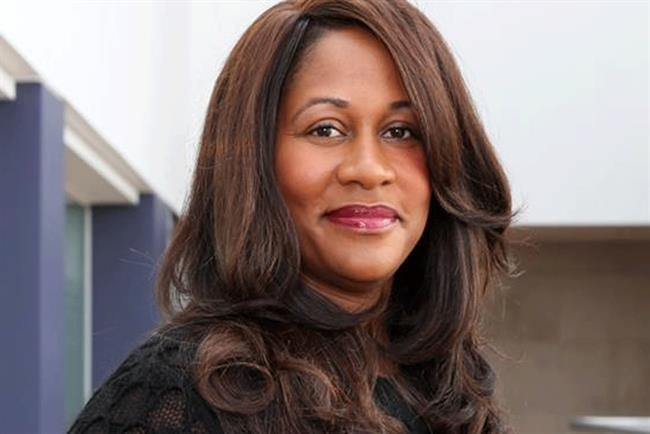 WPP names Karen Blackett as its first UK country manager