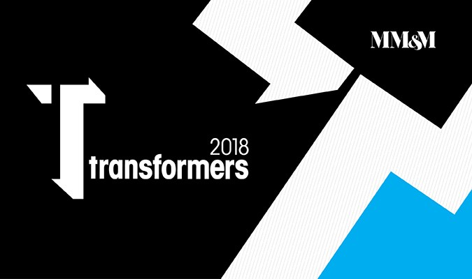 MM&M launches 2018 search for Healthcare Transformers and Innovation Catalysts